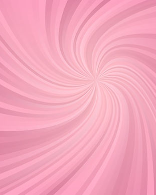 spiral-2703574_1920.jpg