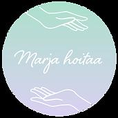 Marjahoitaa_logo_netti.png