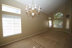 Formal Living Room 1.JPG