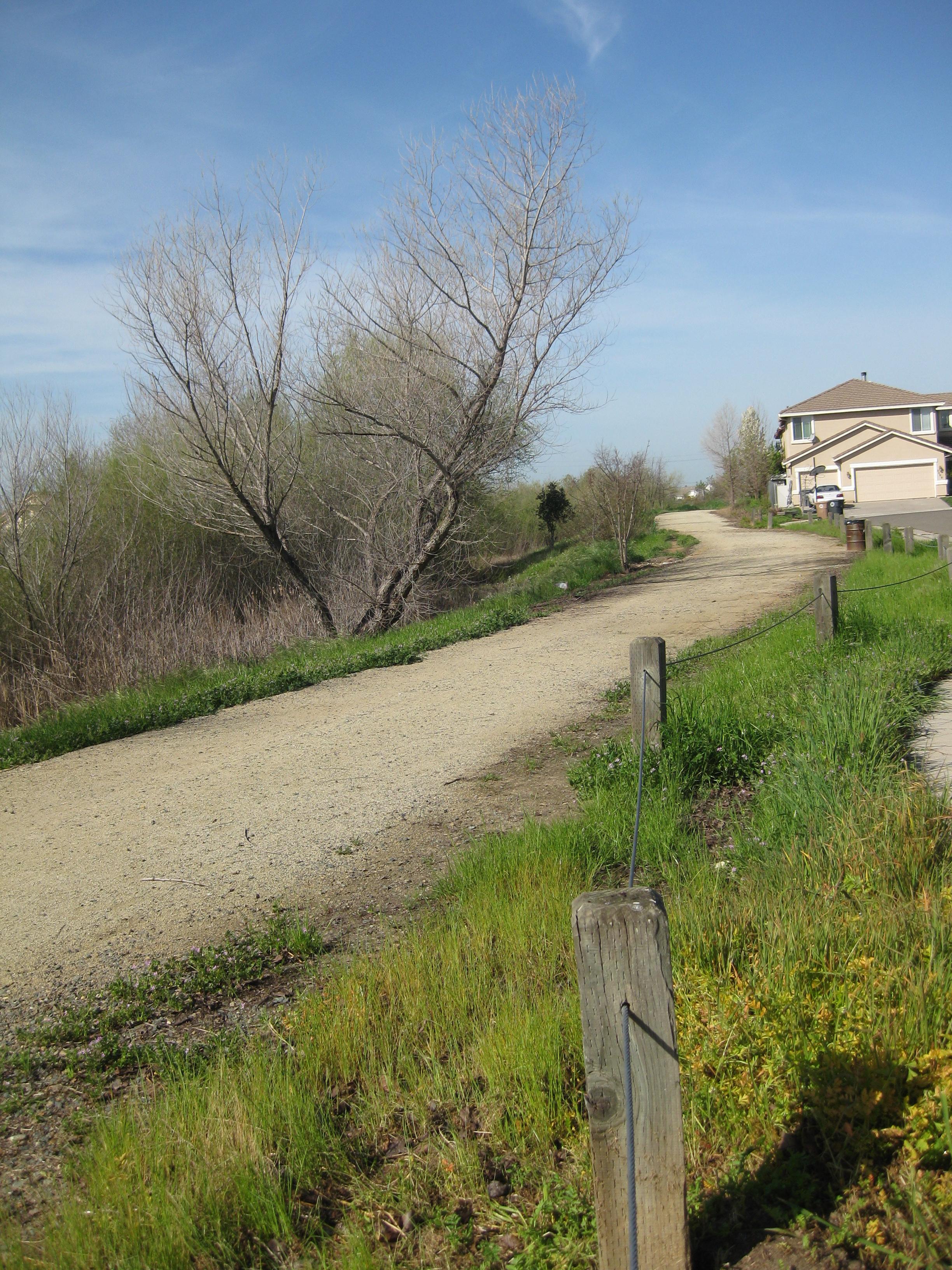 Walking Trail.JPG