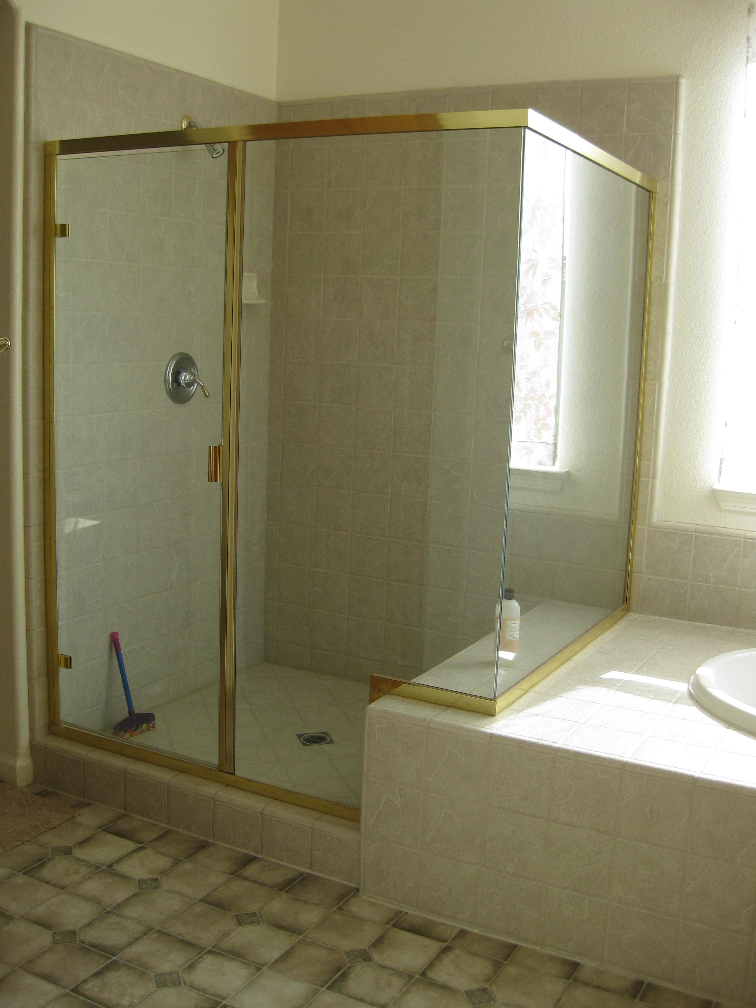 Glass Shower Master.JPG