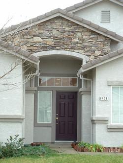 Mtn Bell Front Door.jpg