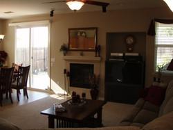 Fireplace Family room.JPG