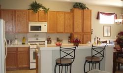 Better kitchen 1.JPG