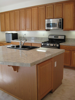 Counters Kitchen Island.JPG