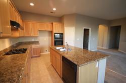 Beautiful Kitchen 3.JPG