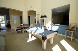 Clubhouse 2.JPG