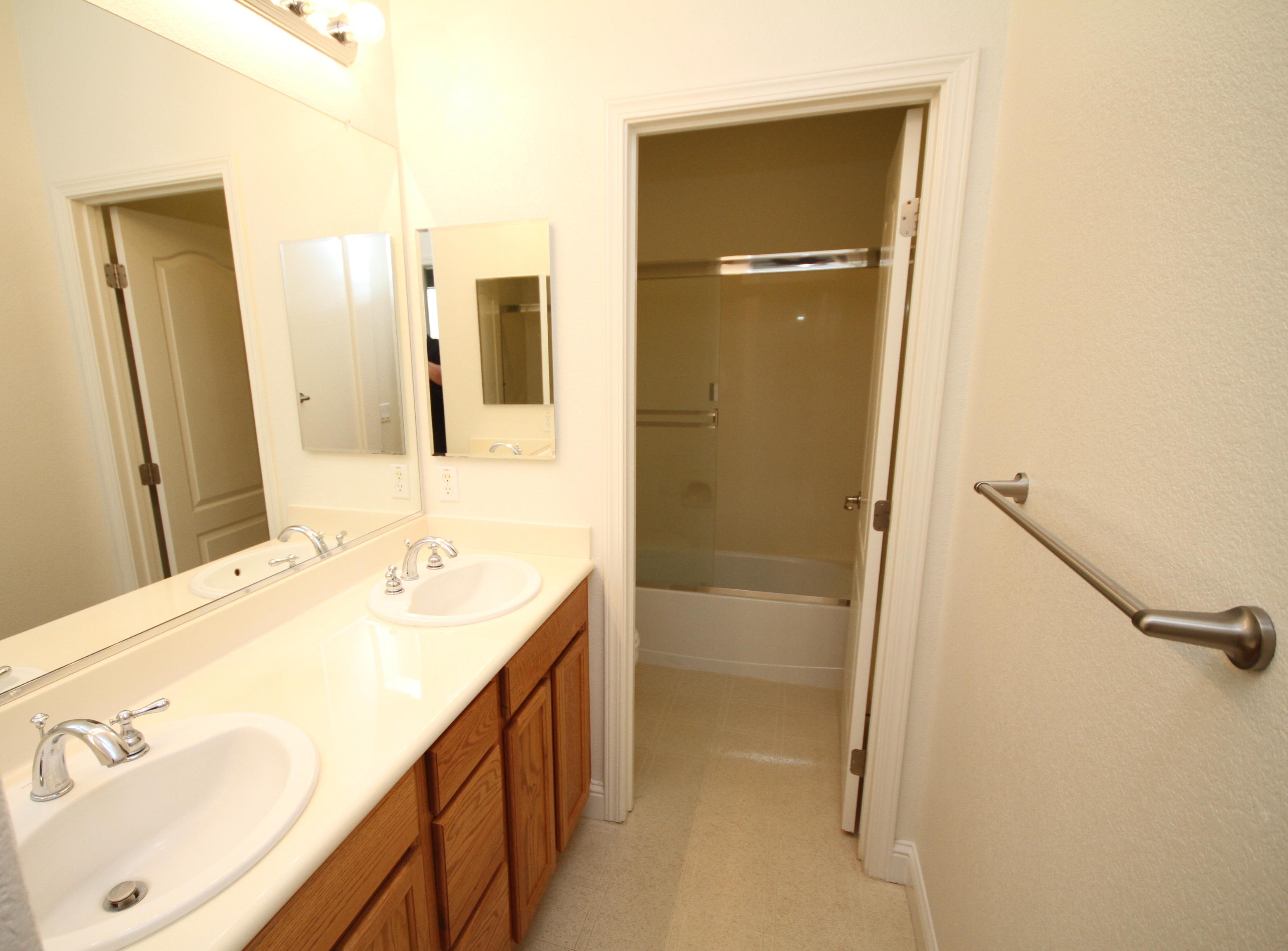 1 Hall Bath.JPG