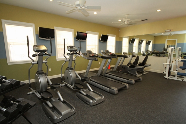 Workout Room 1.JPG