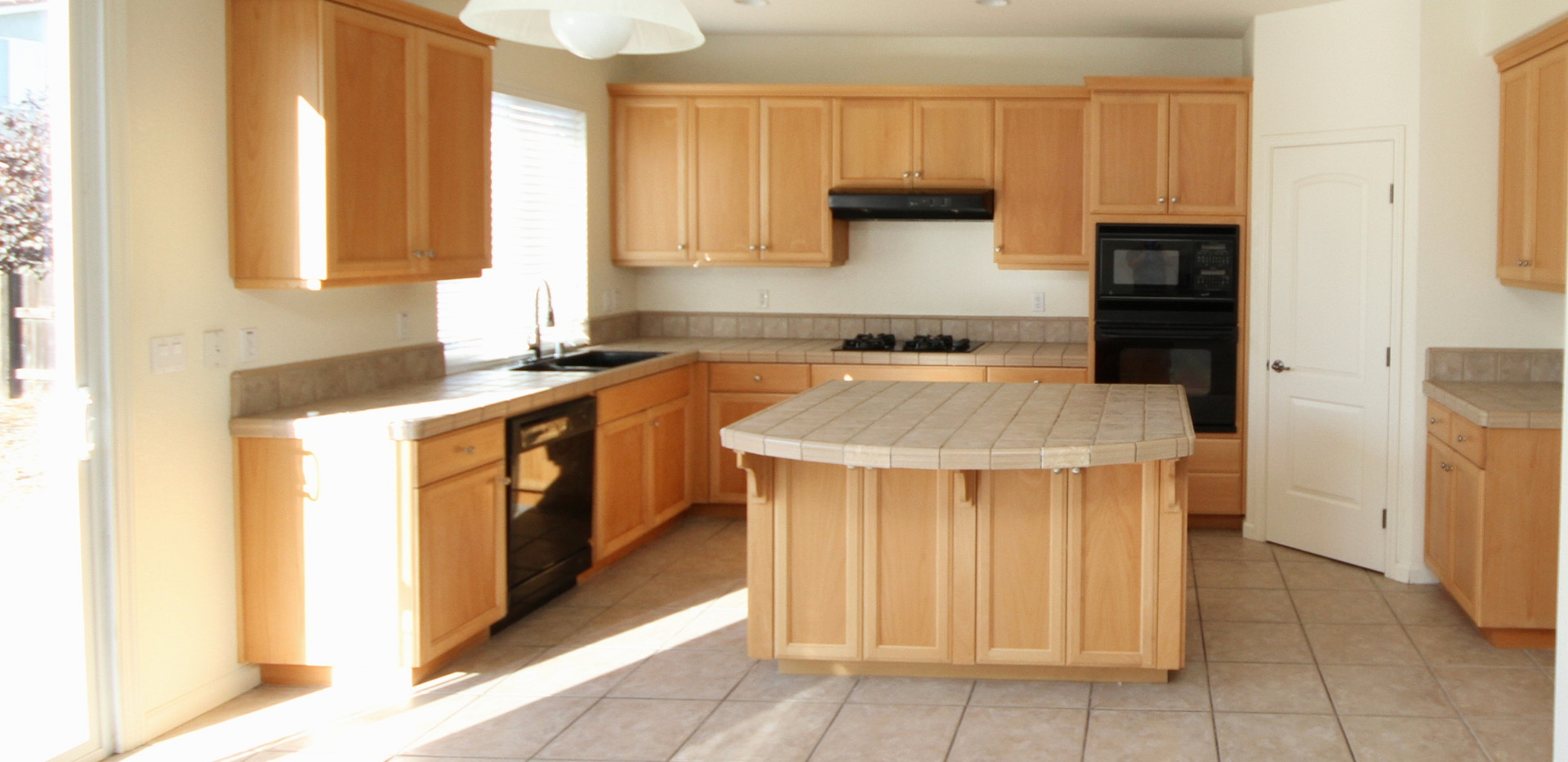 Copy of Kitchen 1.JPG