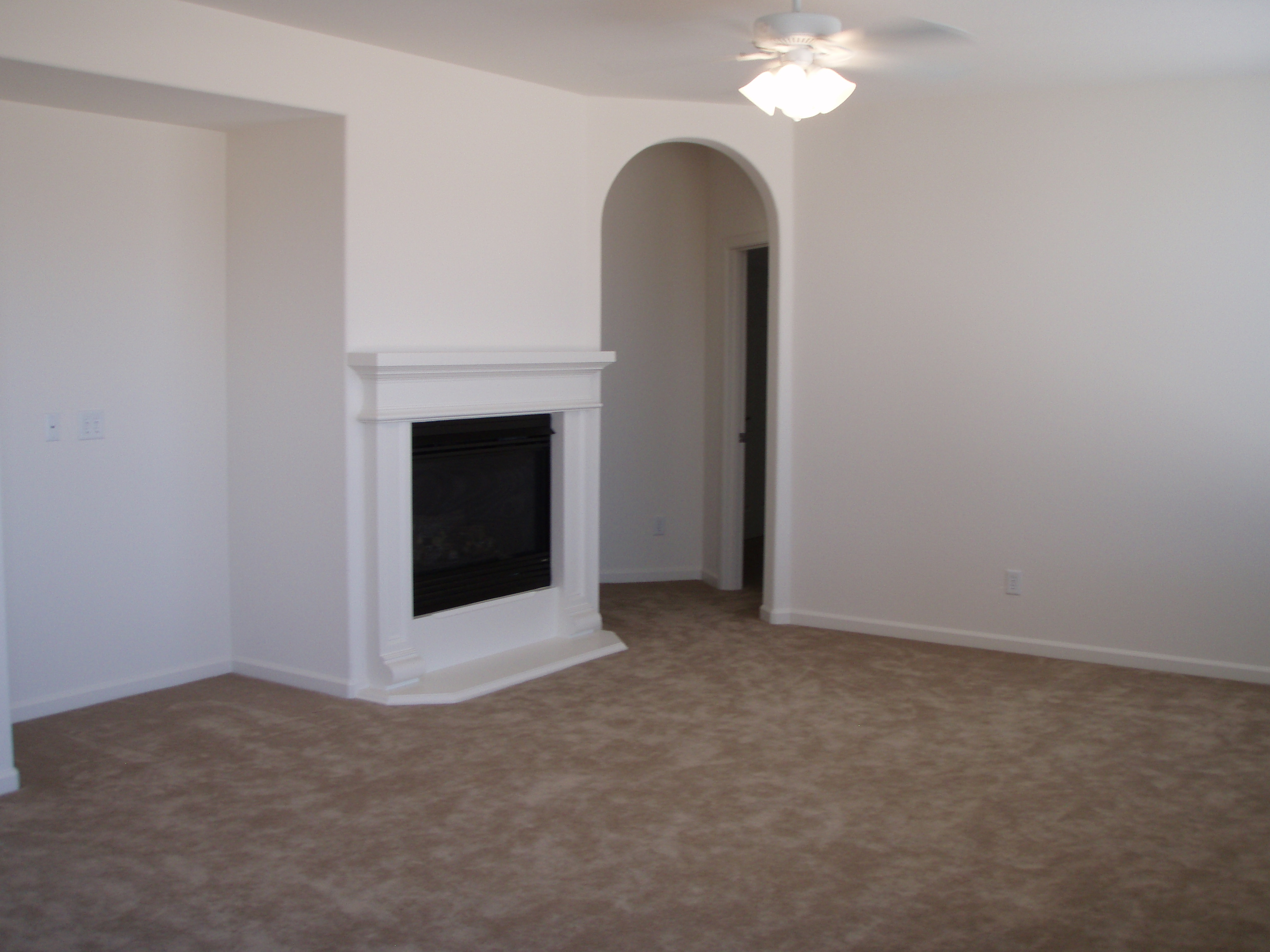 Fireplace family room.JPG