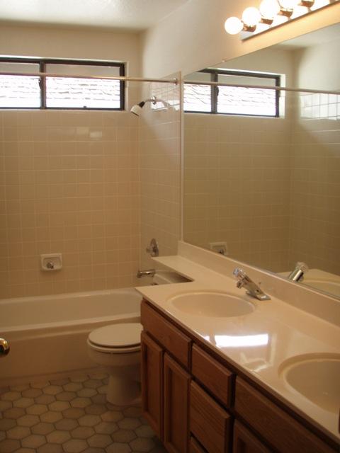 Hall Bathtub.JPG