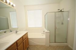 Chamberlin Bath 4.JPG