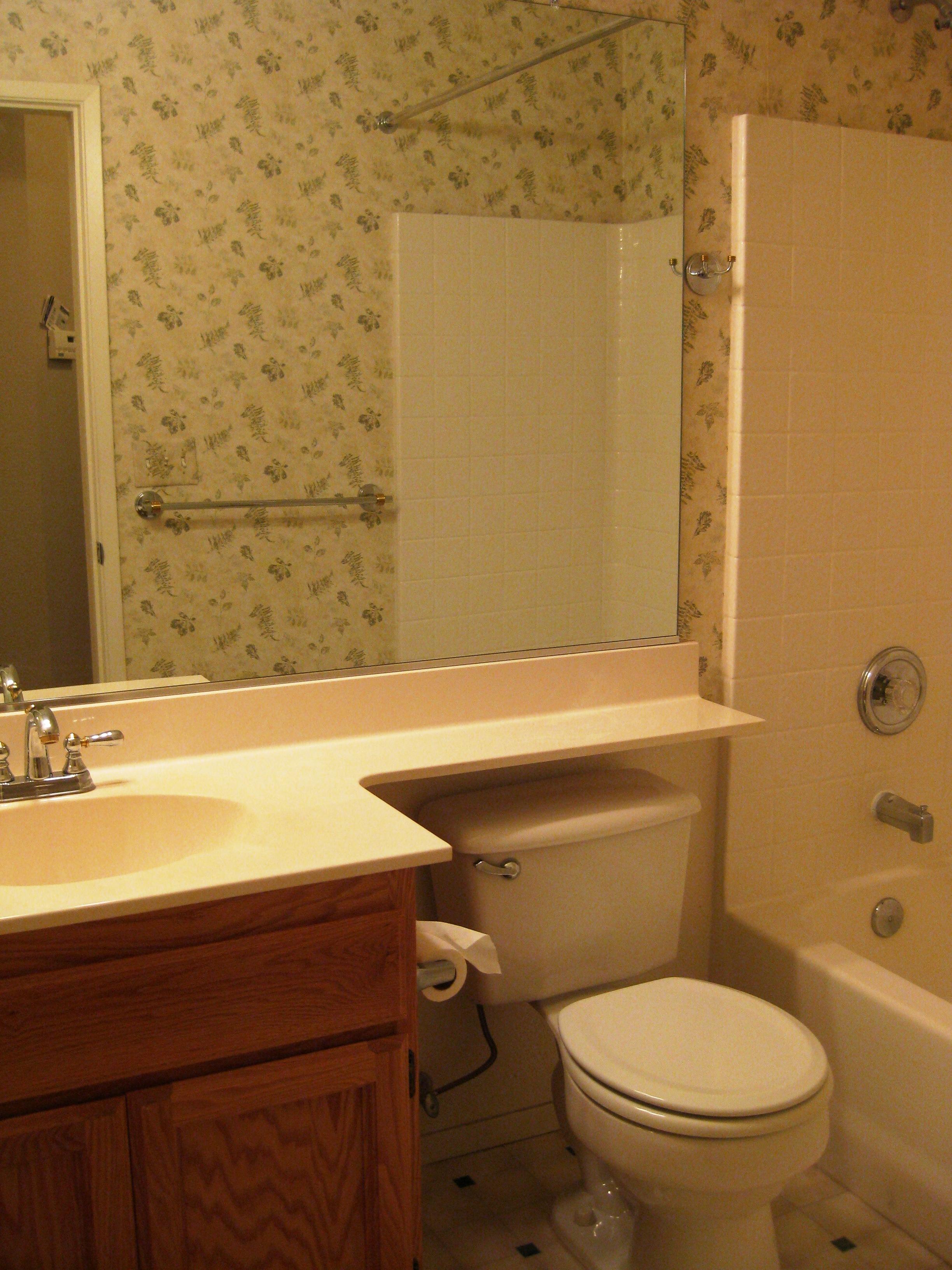 Hall Bath Better.JPG