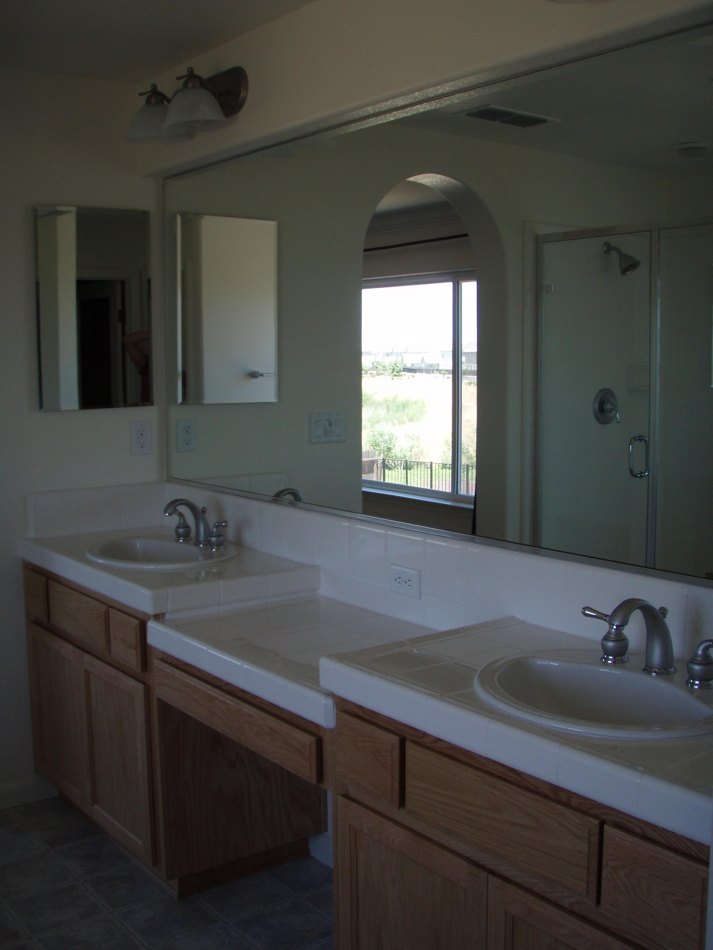 Dual Sinks.JPG