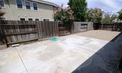 1 Backyard.JPG