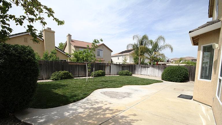 Sac City Rentals | Homes for Rent in Elk Grove, CA | 9740 ...