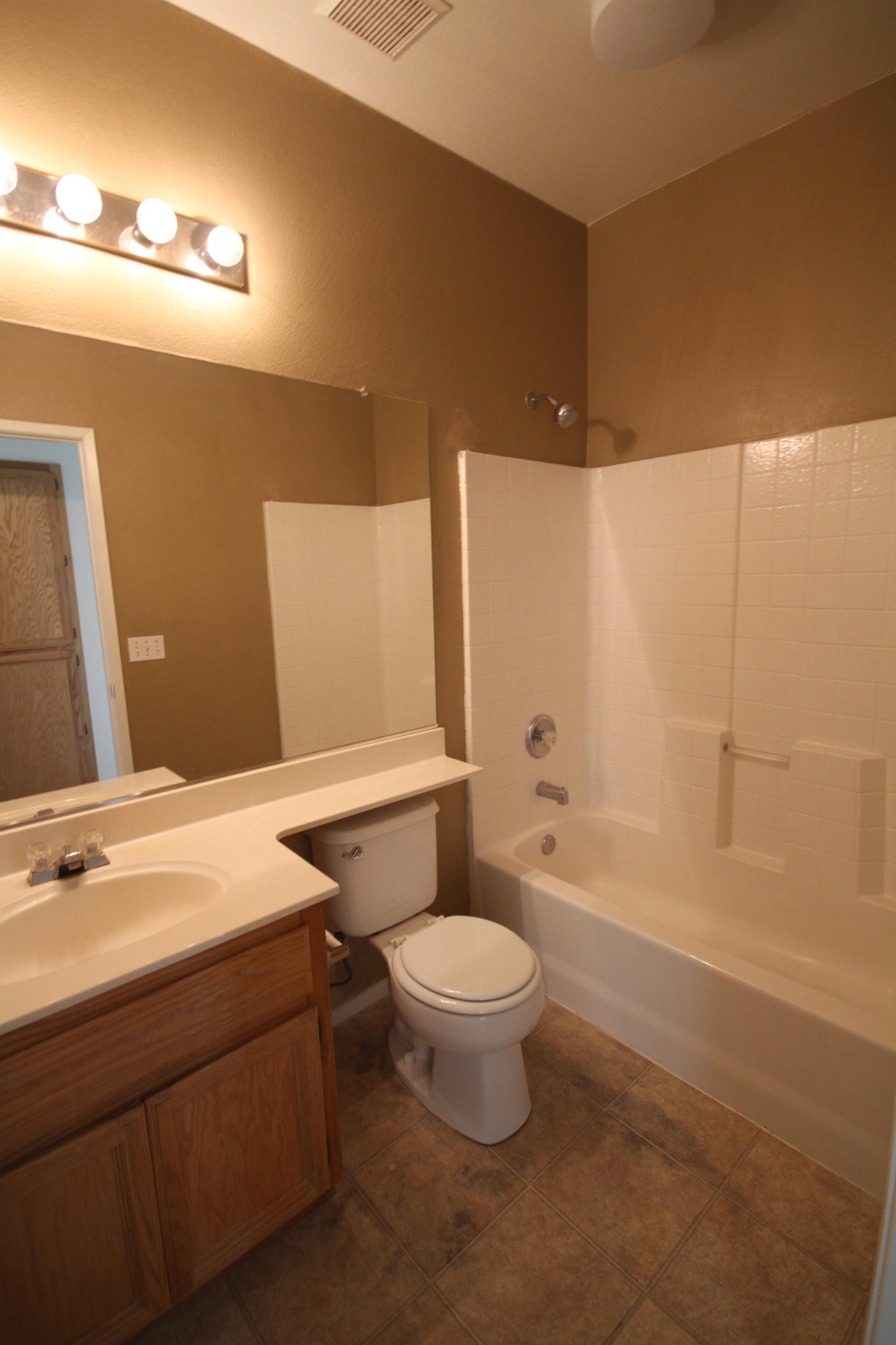 Best Hall Bath.JPG