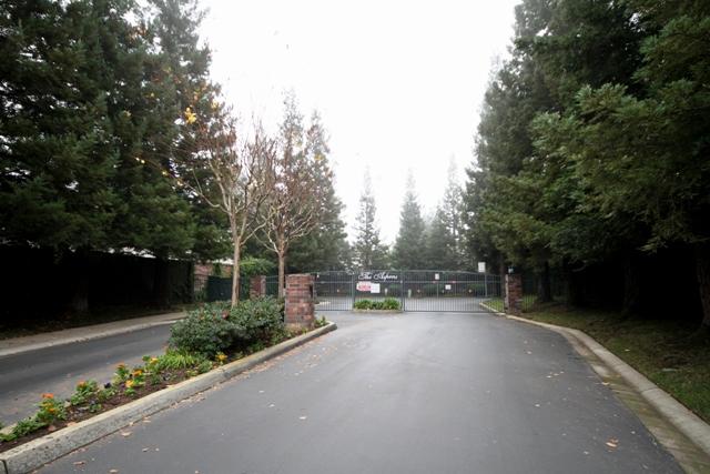 Gated Entry.JPG