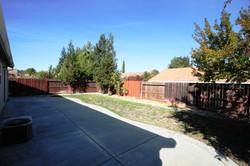 Backyard Prazzo.JPG