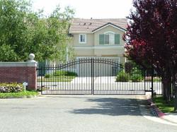Gated_Entrance.jpg