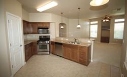 Better kitchen 2.JPG