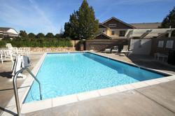 Best pool.JPG