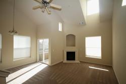 Beautiful+Living+Room.JPG