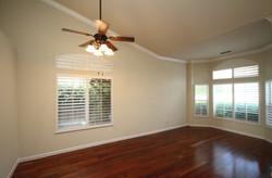 Formal Living Room1.JPG