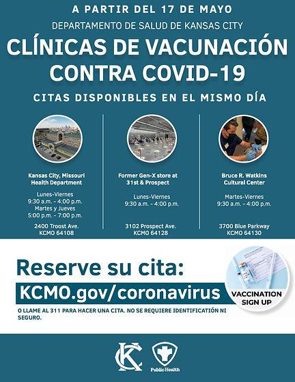 Spanish flyer May 17.jpg