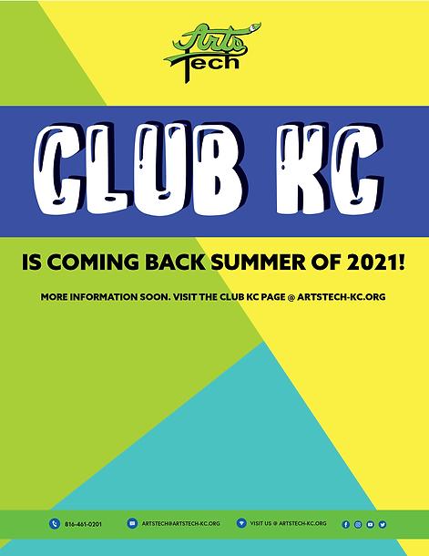 Club KC coming soon-01.png