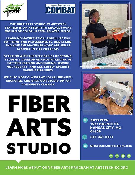 Fiber Arts Studio 1.png