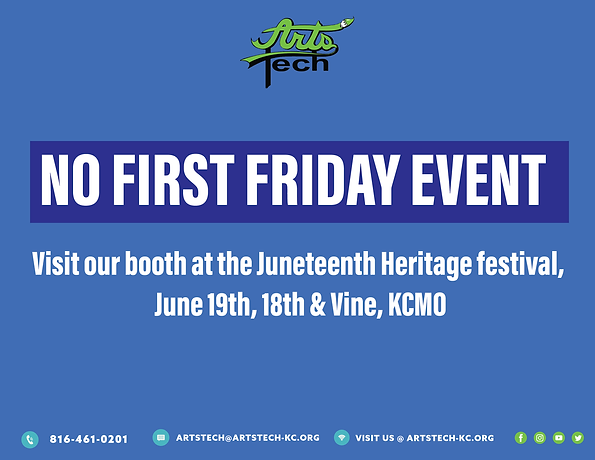 No First Friday-01.png