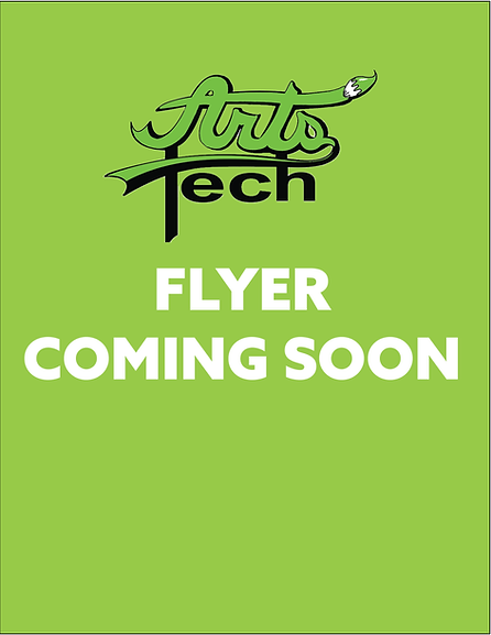 Flyer Coming Soon-01.png