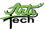 ArtTechLogo.png