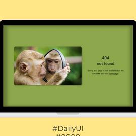 #DailyUI #0008