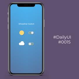 #DailyUI #0015