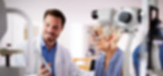 ophthalmology-concept-patient-eye-vision
