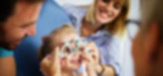 ophthalmologist-optometrist-checking-chi