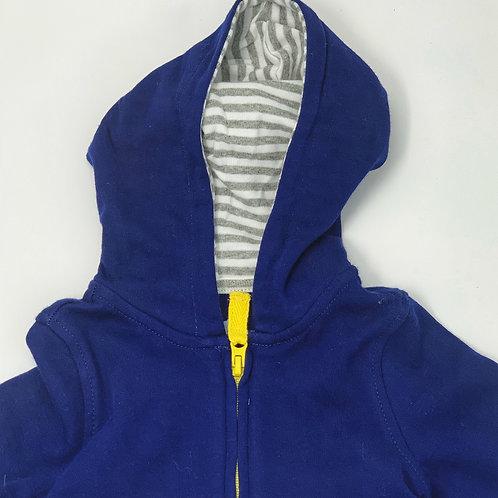 Conjunto de calça e moleton by OEKO-TEX