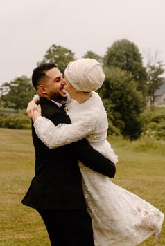 AF_Wedding_91.jpg