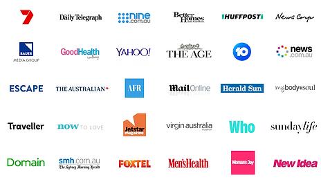 Media logos fixed.PNG