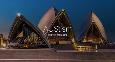 Autism Awareness Australia