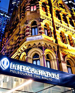 Intercontinental-Melbourne-The-Rialto.jp