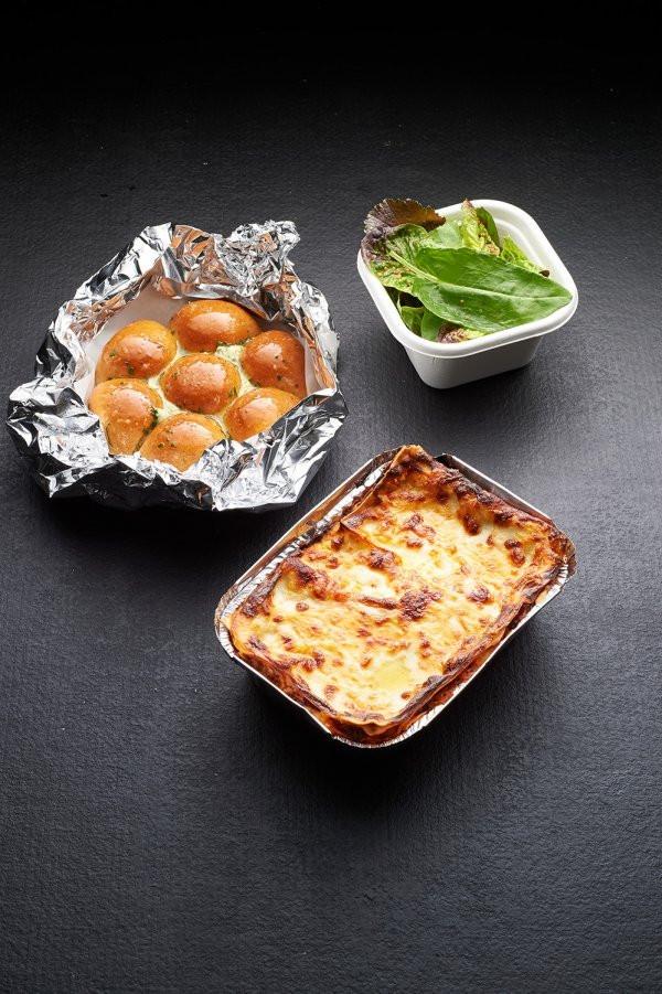 Attica: a world class fine dining experiences in Melbourne