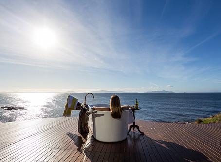 Australia's Best Beach House Rentals