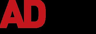 ADMA_Logo_with_Tagline_CMYK1.png