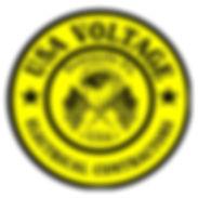 USA Voltage.jpg