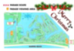 Map 2017.jpg