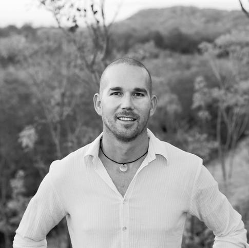 Craig Tansley - Journalist
